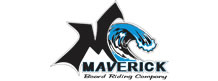 Maverick Board Riding Company